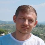 Владислав Заречный