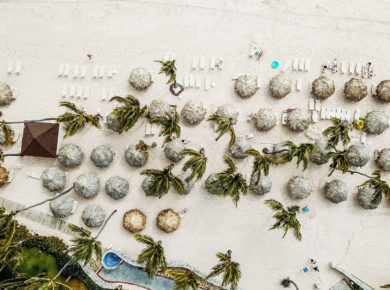 Курорты Доминиканской Республики