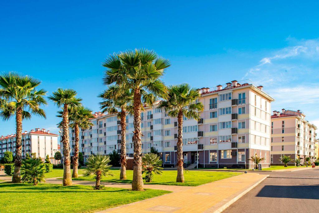 SIGMA SIRIUS PARK HOTEL