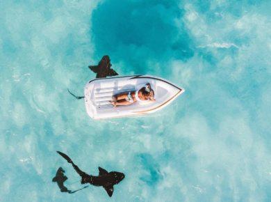 Как выбрать страховку для путешестия