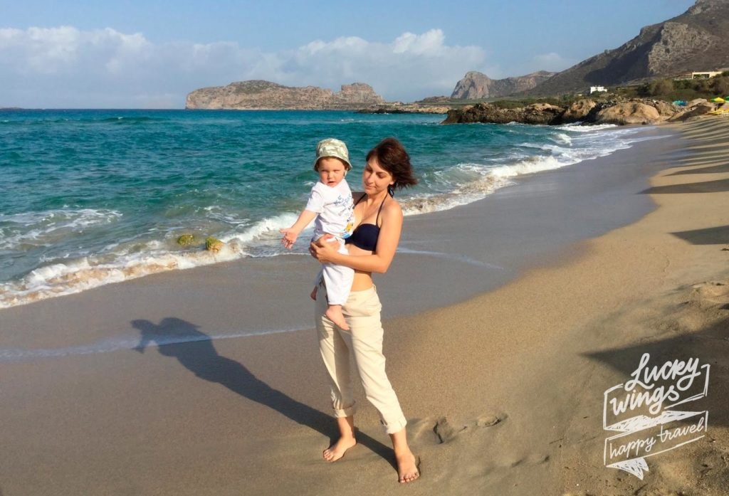 Комфортная температура моря для купания детей детей