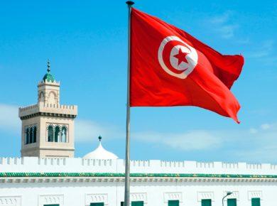 Тунис открыт для туристов