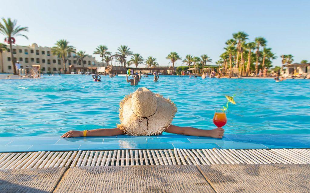 Правила въезда в Тунис