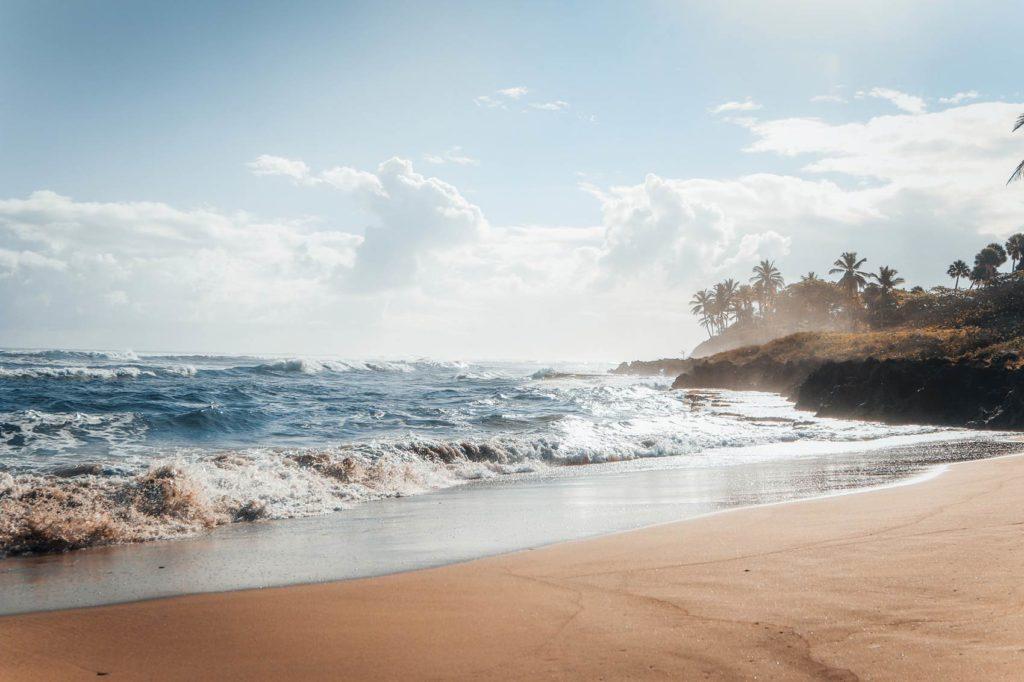 Ограничения и требования к туристам в Доминикане