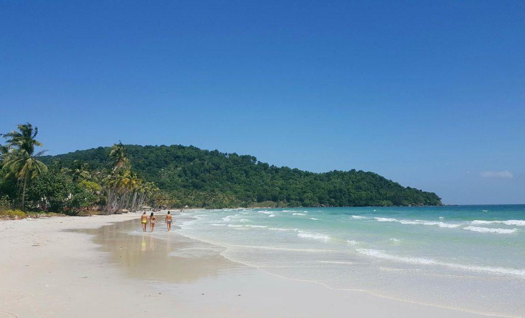 Вьетнам для туристов новости